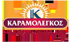 krm-logo
