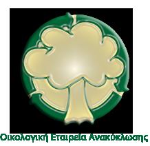 OEA_logo_newGR